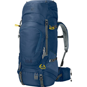 Jack Wolfskin Highland Trail XT 45 Backpack Women ocean wave